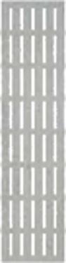 Filter Crete Standard