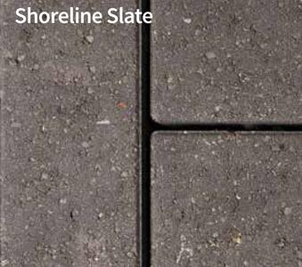shoreline slate