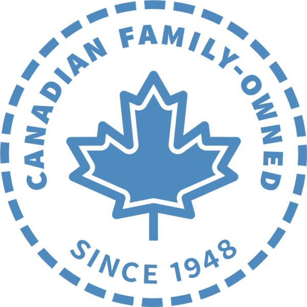 canadian family-owned