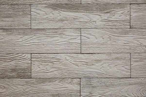 Arborwood Patio Timber Wolf Grey
