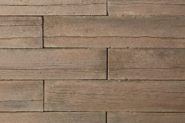 Bridgewood Wall Cedar Brown