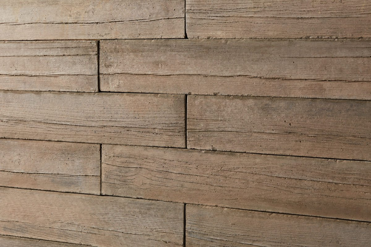 Bridgewood Wall Cedar Brown 2