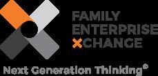 Family Enterprise Xchange